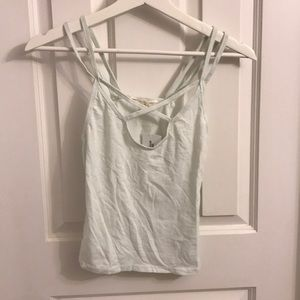 NWT Strappy Urban Outfitters Tank Top